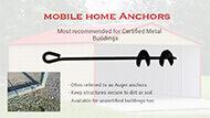 26x36-regular-roof-garage-mobile-home-anchor-s.jpg