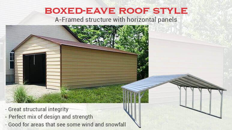 28x21-a-frame-roof-carport-a-frame-roof-style-b.jpg