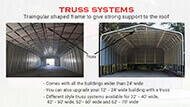 28x21-a-frame-roof-garage-truss-s.jpg