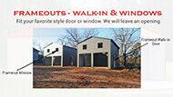 28x36-a-frame-roof-garage-frameout-windows-s.jpg