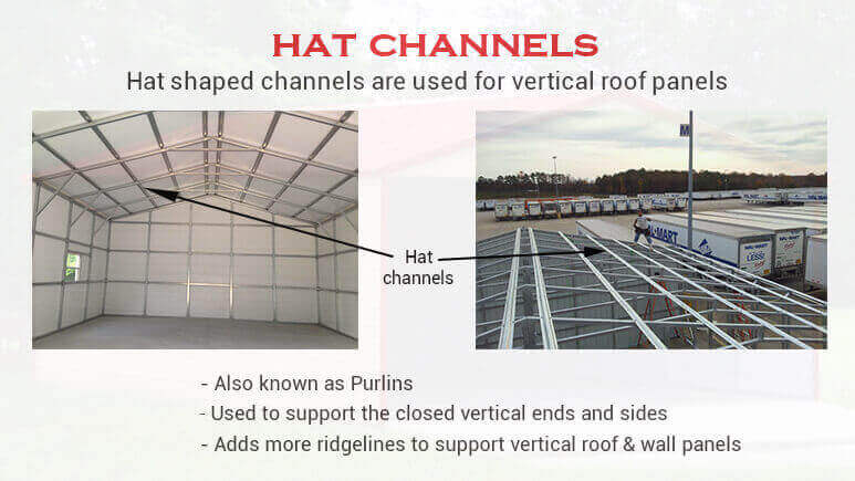 28x36-a-frame-roof-garage-hat-channel-b.jpg