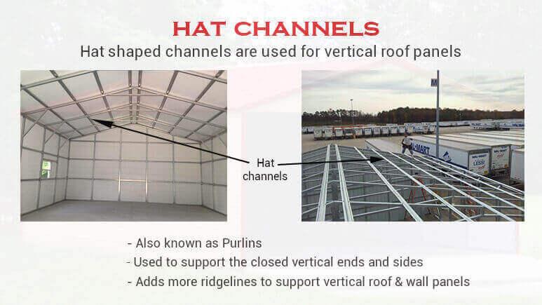 28x36-a-frame-roof-garage-hat-channel-b.jpg