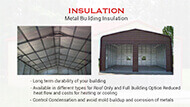 28x41-all-vertical-style-garage-insulation-s.jpg
