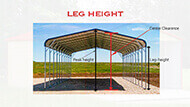 28x41-residential-style-garage-legs-height-s.jpg