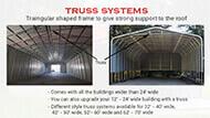 28x41-residential-style-garage-truss-s.jpg