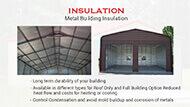 28x46-all-vertical-style-garage-insulation-s.jpg