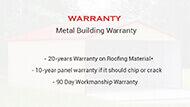 28x46-all-vertical-style-garage-warranty-s.jpg