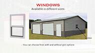 28x46-all-vertical-style-garage-windows-s.jpg
