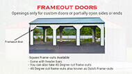 30x21-residential-style-garage-frameout-doors-s.jpg