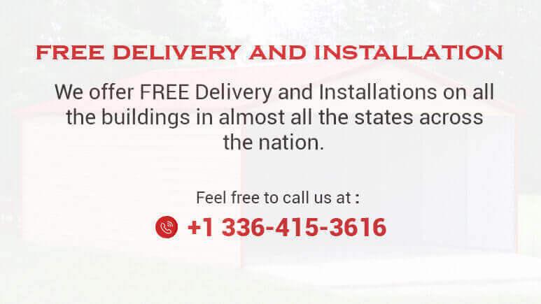30x26-regular-roof-garage-free-delivery-b.jpg