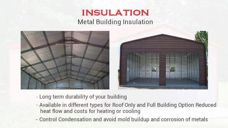 30x26-regular-roof-garage-insulation-b.jpg
