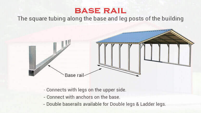 30x36-a-frame-roof-garage-base-rail-b.jpg
