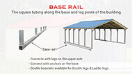 30x36-a-frame-roof-garage-base-rail-s.jpg