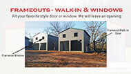 30x41-residential-style-garage-frameout-windows-s.jpg