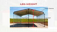 30x41-residential-style-garage-legs-height-s.jpg