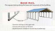 32x26-metal-building-base-rail-s.jpg
