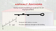 36x21-metal-building-asphalt-anchors-s.jpg
