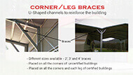 40x41-metal-building-corner-braces-s.jpg